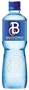 Ballygowan