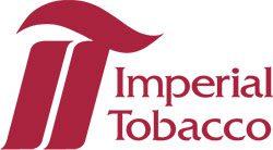 ImperialTobaccoLogo