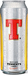 Tennent_can