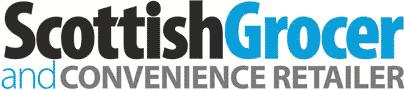 Scottish Grocer & Convenience Retailer