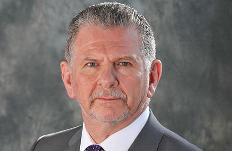 Lynagh to head up wholesalers