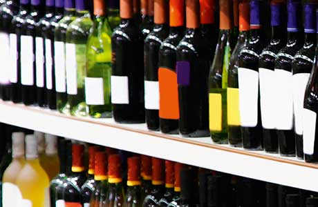 Drinks groups push for 2% duty cut