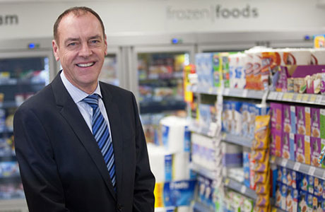 One Stop confirms Scottish expansion