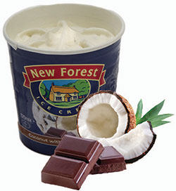 New-Forest-Coconut-&-Choc
