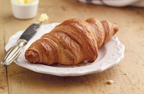 Aryzta-Croissant