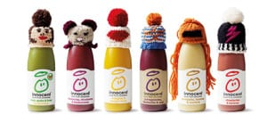 Innocent smoothies OS Group_small