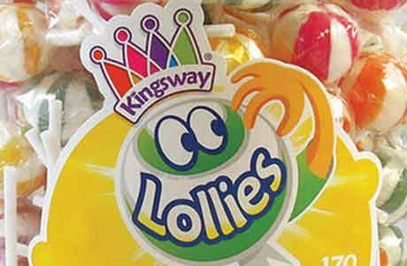 Sugar-free | Scottish Grocer & Convenience Retailer