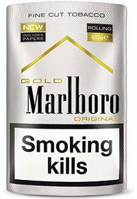 Marlboro, tobacco, cigarettes, c-stores, convenience stores, Scotland,