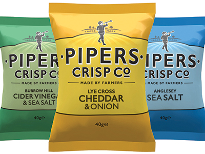 Pipers Crisp Co montage 4