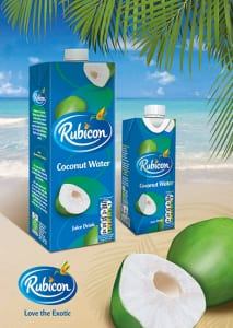 Rubicon Coconut Water jan 15 PR Shot Plain sml