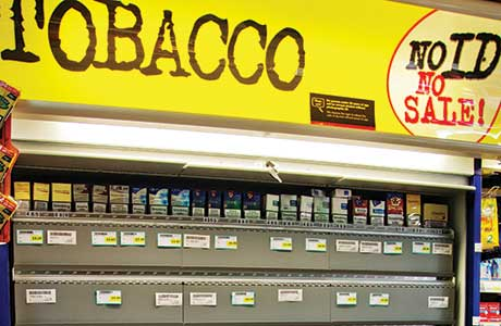 buy cheap superkings cigarettes