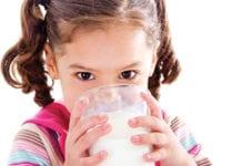 milk, Consumer Trends Analysis