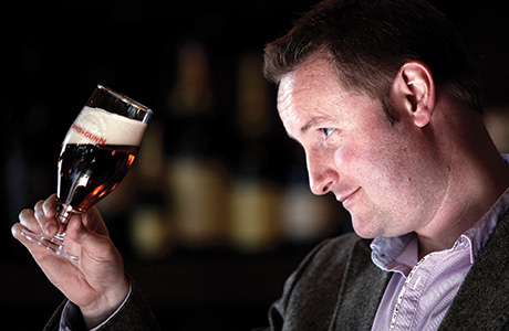 Scotland's most valuable off-trade beer brands