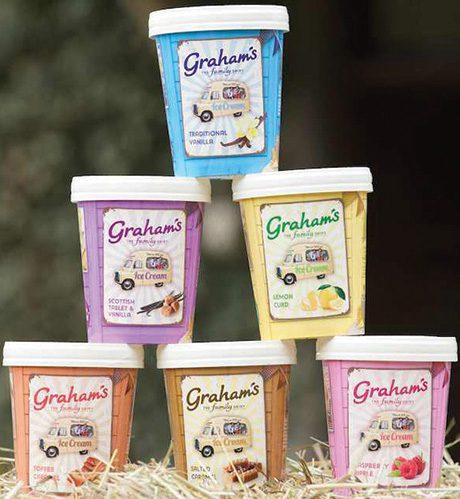 Grahams-ice-cream