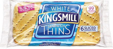 Kingsmill-March-2015-Sandwich