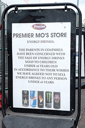 Mo's-energy-drink-sign