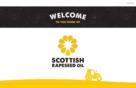 Rapeseed-oil-grab-0