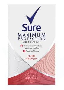 Sure_Women_Maximum_Protection_Sport_Strength_Anti_Perspirant_Deodorant_Cream_45ml_FO_8712561536493