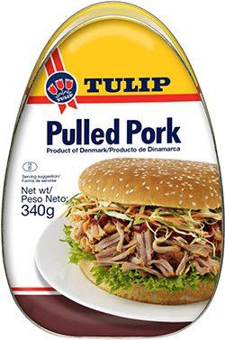 TULIP-pullwed-pork