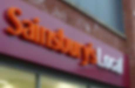 Cults store goes to Sainsbury's