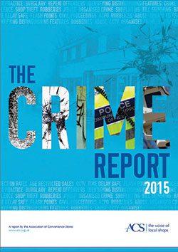 ACS-2015-crime-report-cover