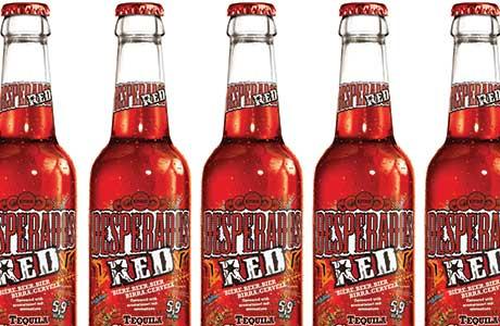 Desperado-Red-Mar-15
