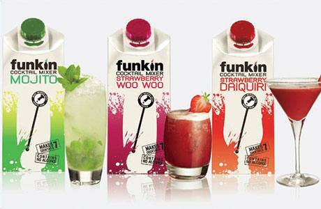 Funkin-Young-Adult-Brands-Image