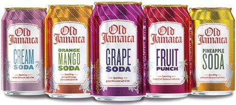 Old Jamaica fruits[1] copy