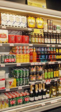 Spar-Polbeth-drinks-fixture