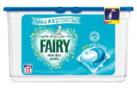 002_Fairy Non Bio Pods packshot 1
