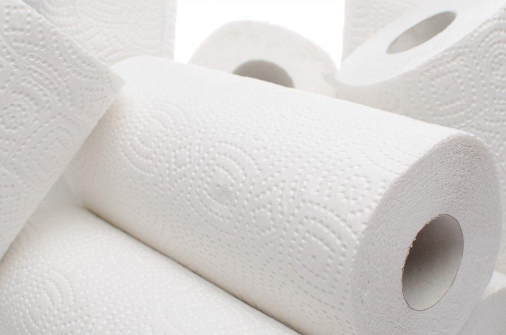 004_sh paper kitchen rolls May 15