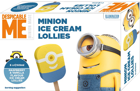 016_Minion ice cream lollies pack shot-1