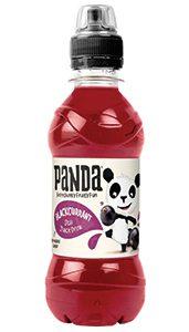 022_Panda Blackcurrant Juice Drink copy