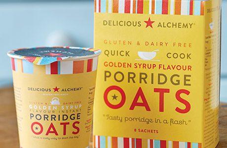 031_Delicious Alchemy PorridgeOatsSyrup media