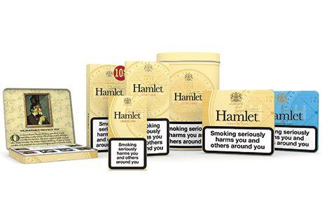 039_Hamlet May 15 horizontal pic whole range pack shot