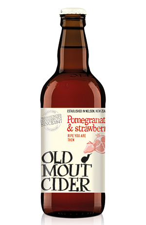 049_Old Mout POMSTRAW