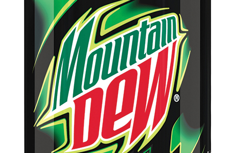 Doing the global dew