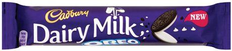 Dairy Milk with Oreo copy