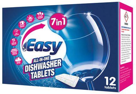 Easy_Dishwasher_Tabs copy