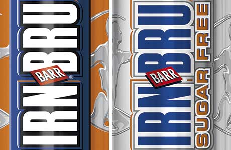 2015 proving tough for Bru firm