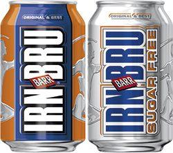 IRN-BRU-330ML-CANS
