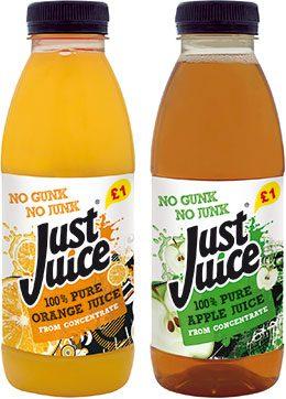 Just-Juice500ml-PET-Orange-&-Apple