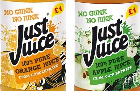 Juice living the singles life