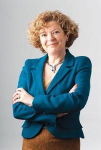 Norma Austin Hart Mar 15