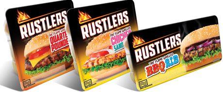Rustlers LINE-UP copy