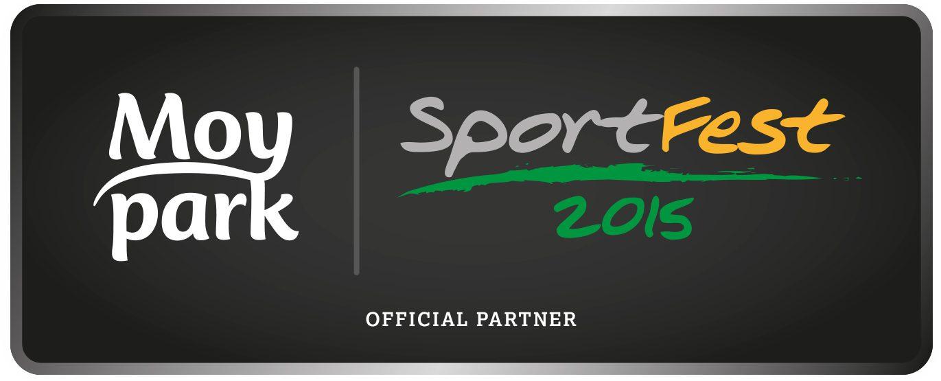 Sport Fest Logo