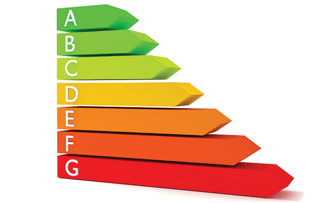 EU-energy-labelling
