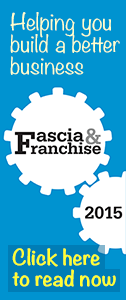 Fascia and Franchise 2015