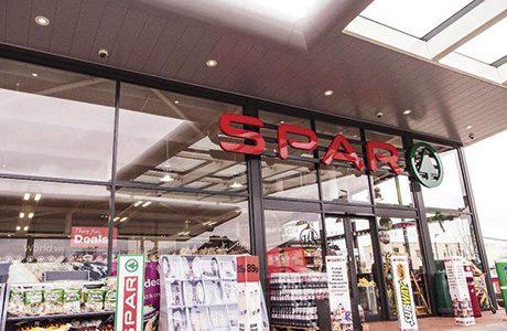 SPAR-store-exterior