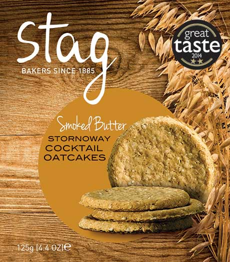 Stag-bakery-Smoked-Butter-Oatcakes